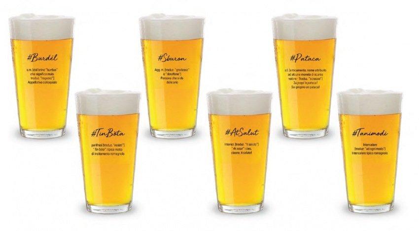 bicchieri cl 30 pinta americana